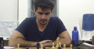 MI Jose Cubas