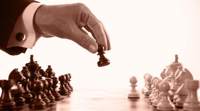 aprenda_jogar_xadrez