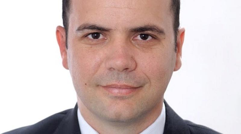 Charles Moura Netto