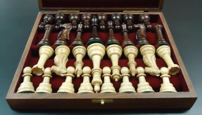 as mais belas pe as de xadrez do brasil xadrez total