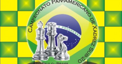 Logo Pan Juvenil