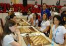 Reflexão sobre a participação da equipe olímpica feminina em Istanbul 2012