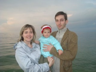 Grischuk-wife-and-daughter_c7f58f2e52e395370c1dbd339af454cb