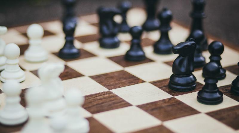 jogar_xadrez