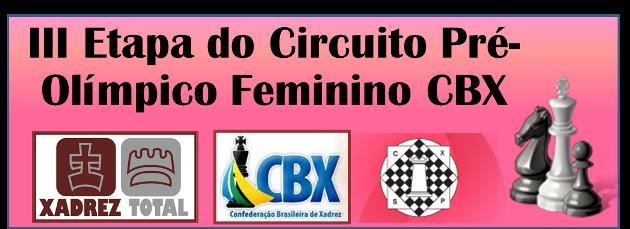 Pre-Olimpico-Feminino_Xadrez