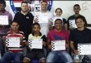 Cursos de Arbitragem no Maranhão 2015