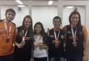 Campeonato Paulista Universitário 2015