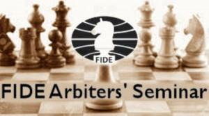 FIDE Curso AF 800 445