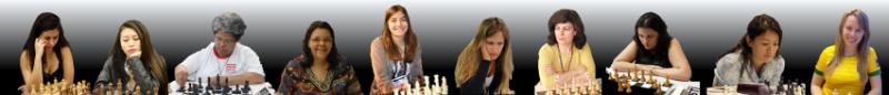 final campeonato brasileiro feminino 2015