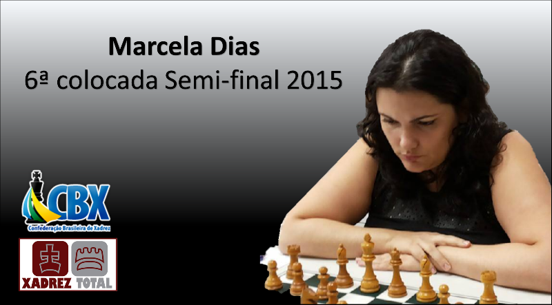 marcela_dias_xt