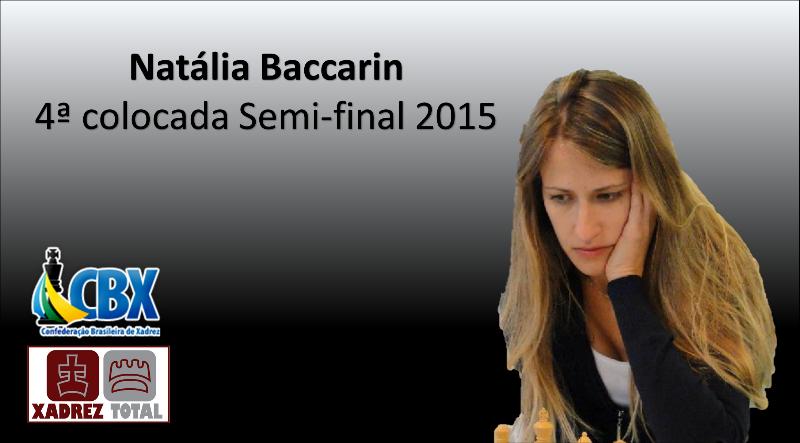 natalia_baccarin