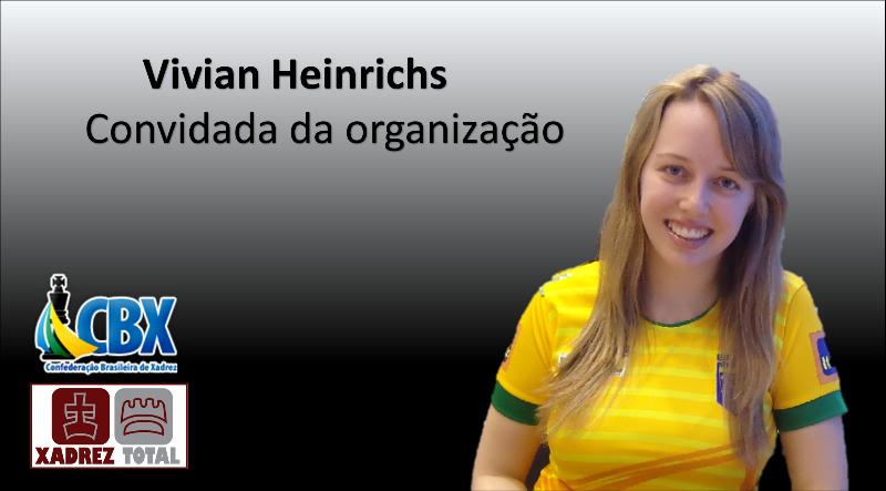 vivian_heinrichs_xt