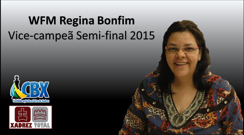 wfm_regina_bonfim_xt