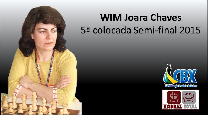 wim_joara_chaves_xt