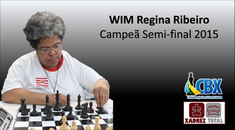 wim_regina_ribeiro_xt
