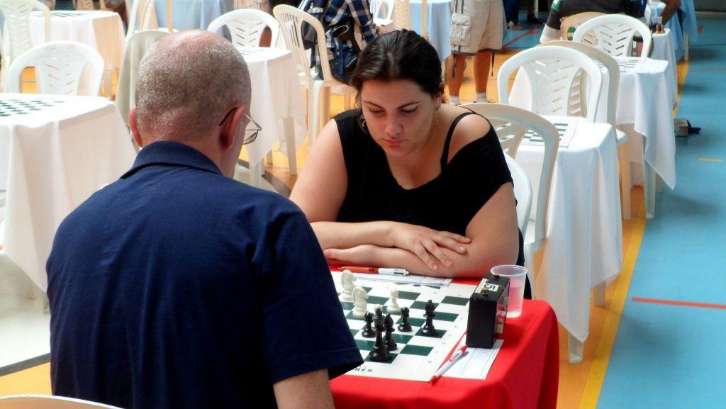 marcela_dias_xadrez