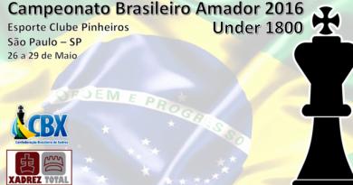 Bra_Amador_2016_U_1800
