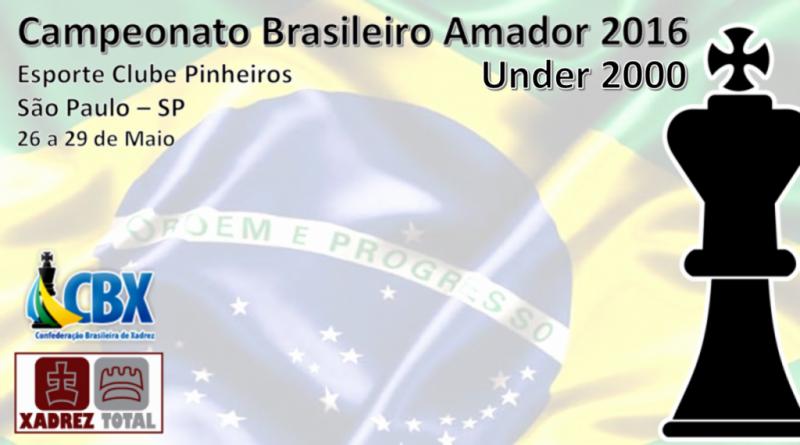 Bra_Amador_2016_U_2000