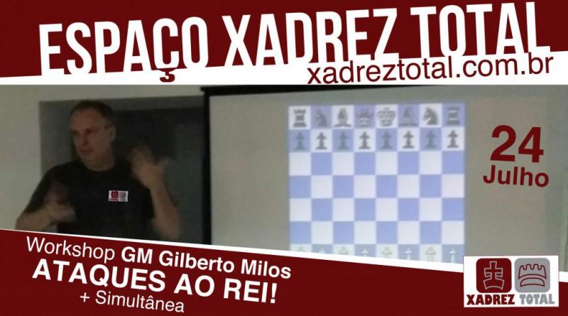 Palestra Millos 800x445
