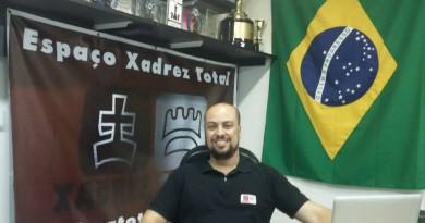 ARTIGO: A POLÊMICA DO 7.7.2 e 7.8.2 ESCLARECIDA PELA FIDE
